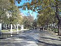 Paseo de Recoletos (Madrid) 02.jpg