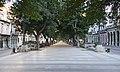 Paseo del Prado 2 (3217433651).jpg