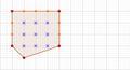 Paso Teorema de Pick 3.png