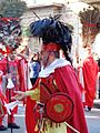 Pasqua Barcellona PdiG 2014 cin.JPG