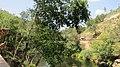 Passadiços do Paiva - Arouca - panoramio (10).jpg