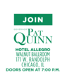 Pat Quinn election night celebration B1pEbVIIQAAwhkw.png