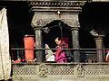 Patan Kathmandu Nepal 2012 (8636422032).jpg