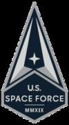 Patch do Escritório do Chefe de Operações Espaciais.png