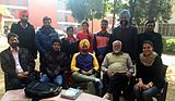 Patiala meetup - 3 Jan 2016.jpg