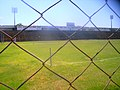 Patinhas esteve aqui - Dentro do estadio do novorizontino - panoramio.jpg