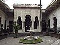 Patio Interior Palacio de la Alhambra.JPG