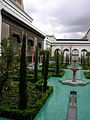 Patio grande mosquee de paris.jpg