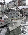 Patrol Boat HMAS Advance 2 (30485050360).jpg