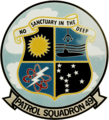Patrol Squadron 49 (US Navy) insignia 1962.png