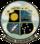 Patrol Squadron 49 (US Navy) insignia 1962.png