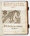 Pattern Book (Germany), 1760 (CH 18438135-157).jpg