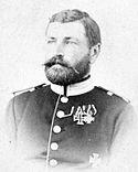 Paul-Rogalla-Bieberstein-Amiens-1871.jpg