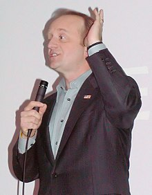 Paul Begala (2008).jpg
