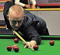 Paul Davison at Snooker German Masters (Martin Rulsch) 2014-01-29 08.jpg