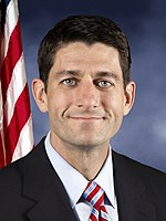 Paul Ryan official portrait (cropped 3x4).jpg