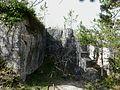 Paussac Vieux Breuil ruines (2).JPG