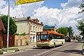 Pavlovsky Posad, Moscow Oblast, Russia - panoramio (115).jpg