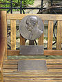 Peace-Palace-Garden-Nicolae-Titulescu-1.JPG
