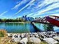 Peace on Calgary's Earth.jpg