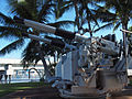 Pearl Harbor 67.jpg