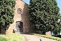 Pecetto Torinese, chiesa (02).jpg
