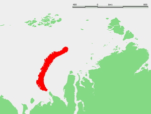 Pechora sea4NZ.PNG
