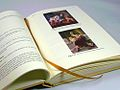 Pediapress hardcover color2.jpg