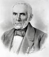 Pedro de Araújo Lima.png