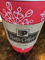 Peet's Coffee & Tea 1 2016-12-24.jpg