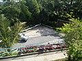 Penang Hill, Malaysia (17).jpg