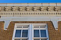 Peninsular Telephone Company Building Bradenton Florida 2019-12018.jpg