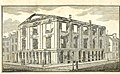 Pennsylvania Hall after fire.jpg