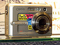 Pentax Optio E20 img 0422.jpg