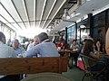 People eating in Ankara.jpg