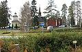 Perhon kirkko ja kotiseutumuseo.jpg