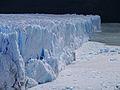 Perito Moreno Glacier, Argentinien (10354630893).jpg