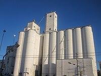 Perryton, TX, Grain Elevator IMG 6014.JPG
