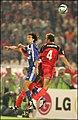Persepolis FC vs Esteghlal FC, 22 October 2004 - 18.jpg