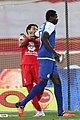 Persepolis FC vs Esteghlal FC, 26 August 2020 - 057.jpg