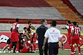 Persepolis FC vs Esteghlal FC, 26 August 2020 - 107.jpg