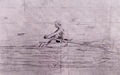 Perspective Drawing for John Biglin in a Single Scull.png