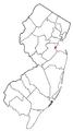 Perth Amboy, New Jersey.png