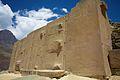 Peru - Sacred Valley & Incan Ruins 238 - Ollantaytambo ruins (8115049949).jpg