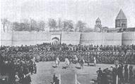 Pervaya Armyanskaya Drujina 3 battalion 1914.png