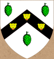 Peryns Coat of Arms.png