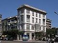 Pescara (2009) 06 (RaBoe).jpg