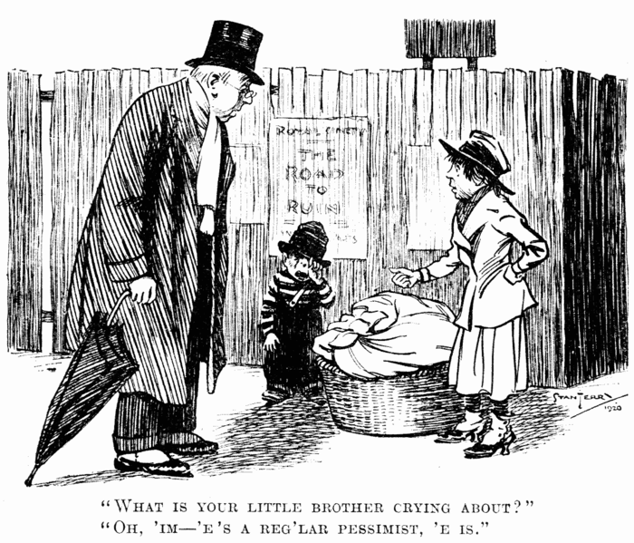 File:Pessimist - Punch cartoon - Project Gutenberg eText 19127.png