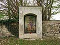 Pestfriedhof Böbing GO-3.jpg