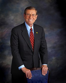 Pete Domenici.jpg